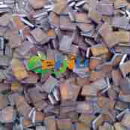 沃菲特再生资源回收有限公司