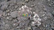 深圳市光明区附近高价回收有色金属