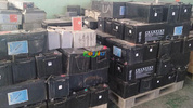 呼和浩特市土默特左旗各地高价求购化工废料