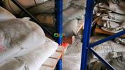 邯郸市复兴区地区专业收购化工助剂