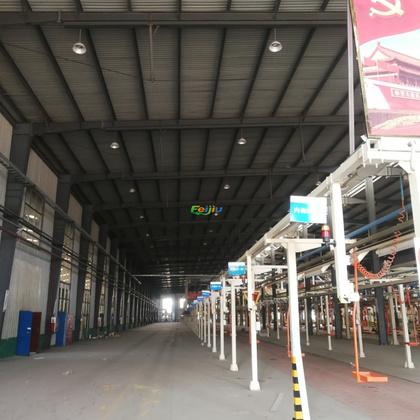 京津冀鲁豫地区高价回收活动板房
