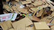 衡水市桃城区周边常年收购废纸