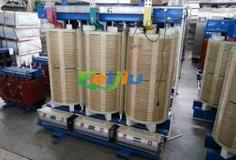 衡水市安平县本地常年大量回收电动机