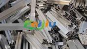 秦皇岛市当地大量回收废钢