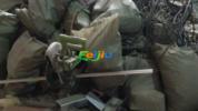 安庆市潜山市当地大量回收废铜