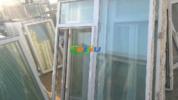 济南市济南高新技术产业开发区附近长期大量求购建材类