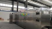 郑州市郑州经济技术开发区周边常年回收烘焙设备