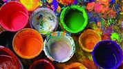 邯郸市邱县附近长期大量求购油漆