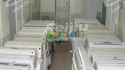邯郸市鸡泽县周边长期回收厨房设施
