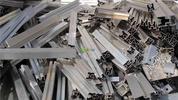 德州市周边长期大量回收废钢