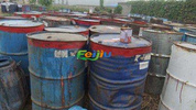 三门峡市义马市各地长期大量求购废油