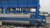 济宁市曲阜市周边常年回收压延机