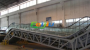 北京西城区地区专业收购电梯