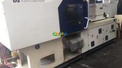 廊坊市固安县地区长期回收塑料机械