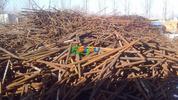 阜阳市本地常年大量回收废铁