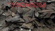 郑州市郑州经济技术开发区本地常年大量收化工废料