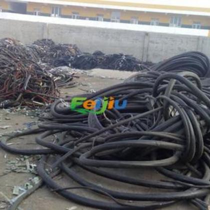 济南中标再生资源回收有限公司