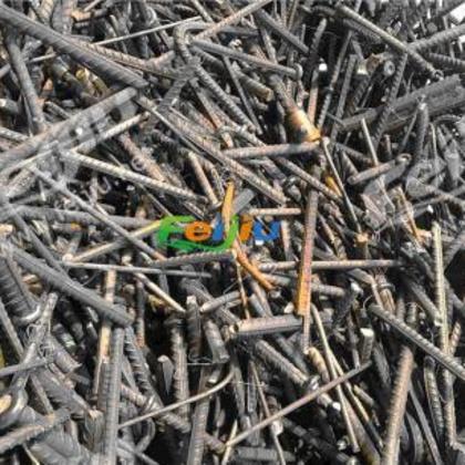 西安市�邑区有锋废品回收站