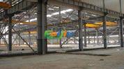 普洱市思茅区地区长期收购废钢