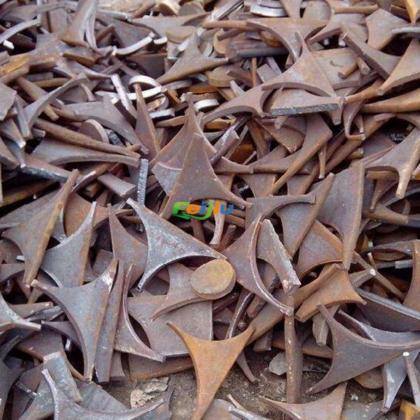 鑫源废品回收