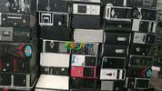 东营市垦利区当地常年大量收电子元器件
